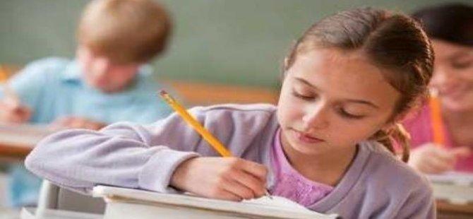 Haftalık Ders Saatleri ve Programları Değişiyor -İşte Yeni Müfredat