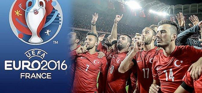 Diyanet'ten Euro 2016 uyarısı!