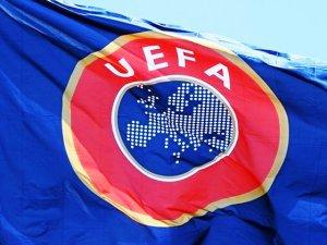 UEFA: İki ülkeyi de diskalifiye ederiz
