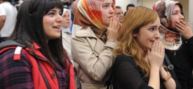 MEB'den Aday Öğretmenlere Seminer Ücreti Şoku