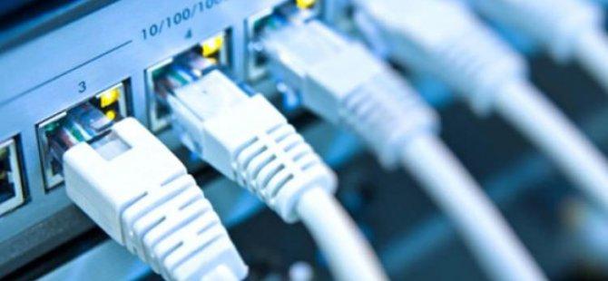 Türkiye genelinde internet neden yavaş? - (16.06.2016)