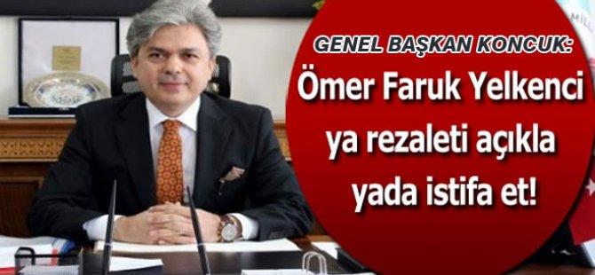 İstanbul Okul Müdürlüğü Mülakatlarında Şok İddia!