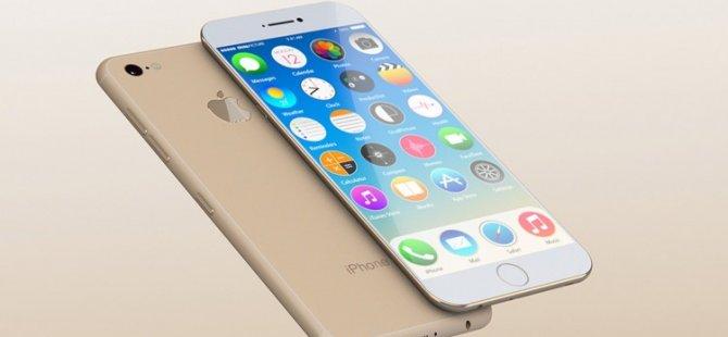 iPhone 7'nin fiyatı belli oldu