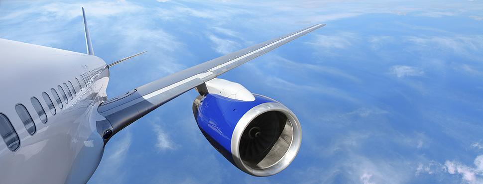 Ucuz Fiyatlı Uçak Bileti