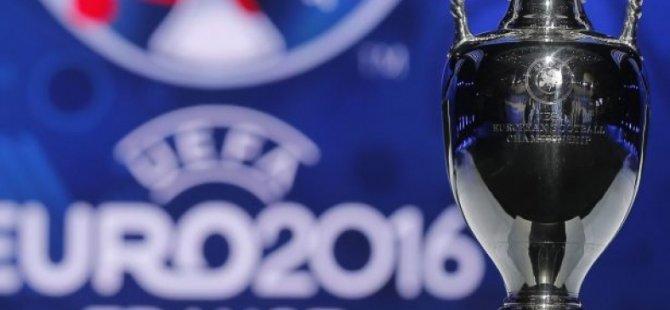 Kupa şampiyonu bekliyor