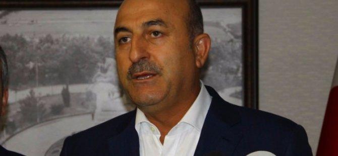 Bakan açıkladı: Gülen'in kaçma ihtimali var!