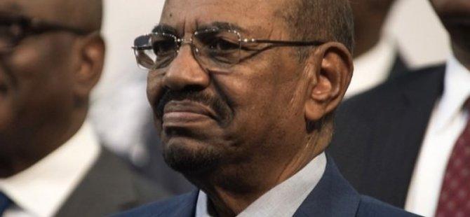 Sudan FETÖ okullarını kapatıyor