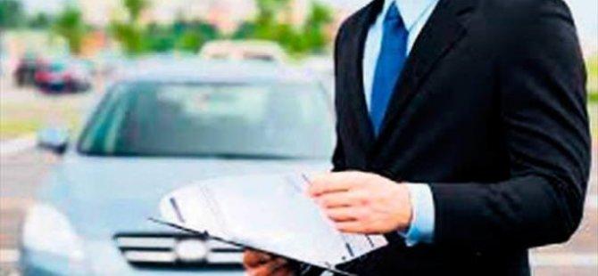 Trafik sigortasında indirim %20'yi bulur
