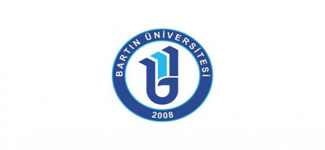 Bartın Üniversitesi Avukat Alım İlanı