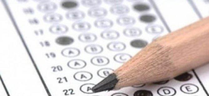 11. Sınıflar PYBS Sınav Sonuçları açıklandı