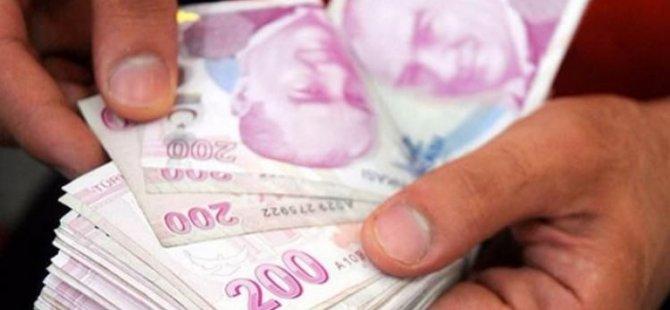 Asgari ücretin 70 lira azalması nasıl önlenecek?