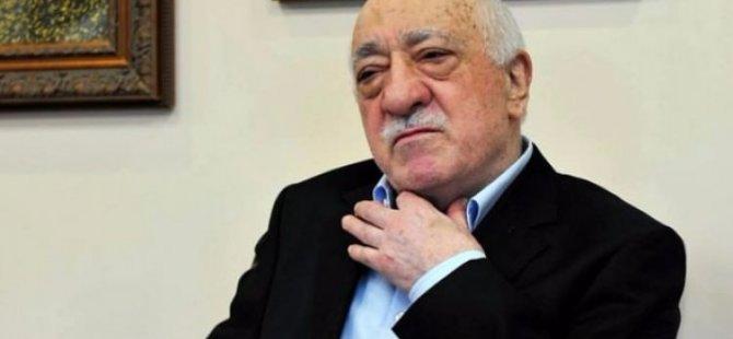 Teröristbaşı Gülen'in sözleri ne anlama geliyor?