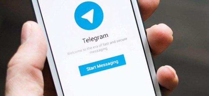 FETÖ'nün ByLock'u DAEŞ'in Telegram'ı