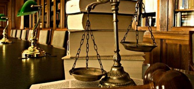 İhraç Edilen Memurlar, Ankara Nöbetçi İdare Mahkemesine Dava Açabilir
