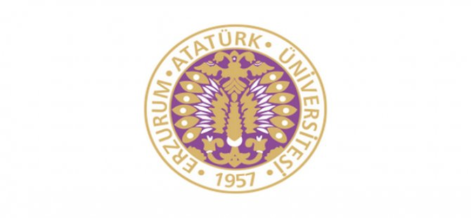 Atatürk Üniversitesi Avukat Alım İlanı