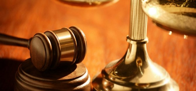 Proje Okulları Yönetmeliği Yargıya Taşındı