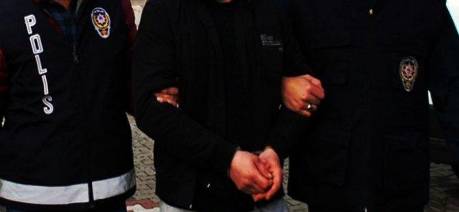 Bylock Kullanan 18 öğretmen daha tutuklandı