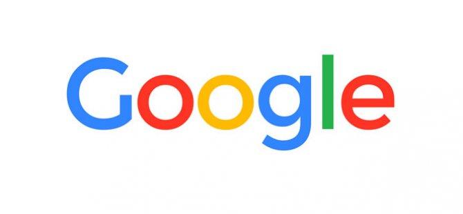 Google ne zaman kuruldu? Google'ın doğum günü doodle oldu
