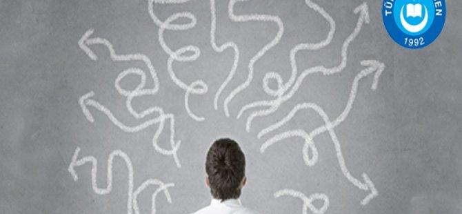 Öğretmenler Mülakatlara İtiraz Ediyor