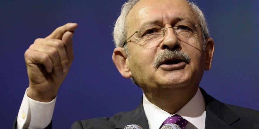 Nazlı Ilıcak, Ali Bulaç, Altan kardeşler...Hepsine destek !