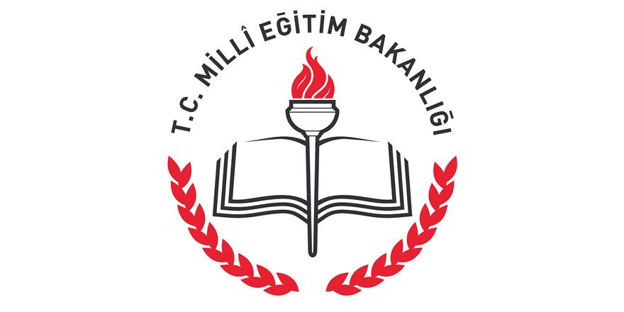 MEB'den Okullara Ödenek Talimatı: Harcayın!