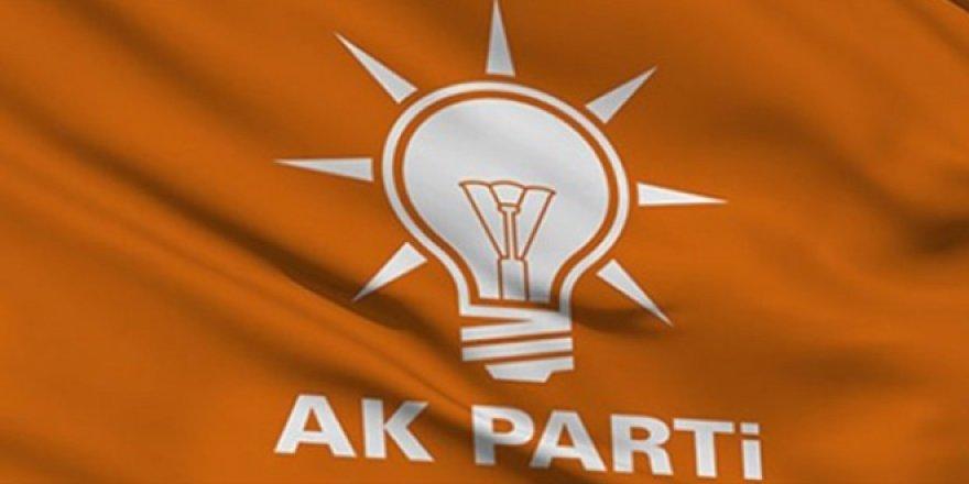 AK Parti seçimler için 'bölgesinde sevilen yeni yüzler' arıyor