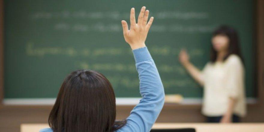 Sözleşmeli Öğretmenlerin Maaşı Ne Kadar Olacak?