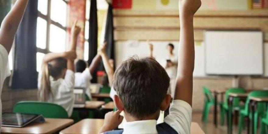 Öğrenciler için Destekleme ve Yetiştirme Kursları Başvuruları Başladı!