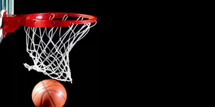 Basketbol'da Cumhurbaşkanlığı Kupası Fenerbahçe'nin