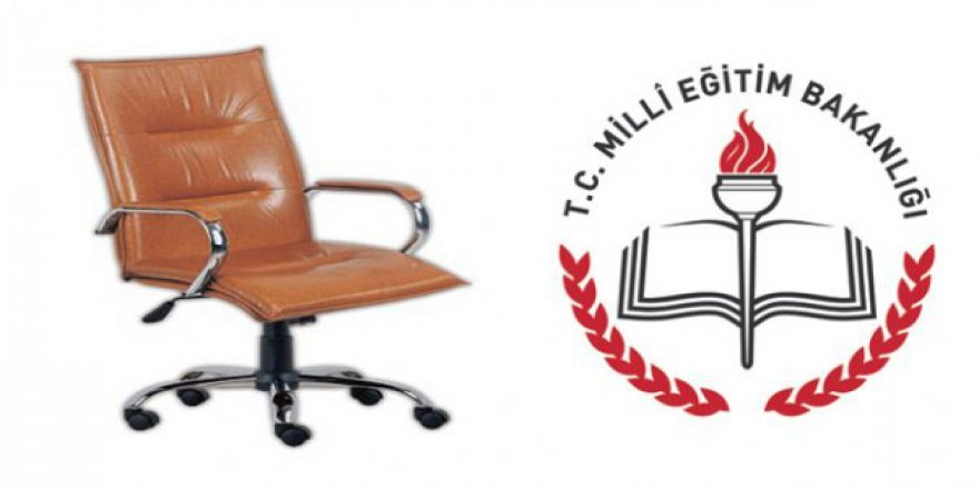 İstanbul 2018 Münhal Müdür-Müdür Yardımcısı Kadroları Açıklandı