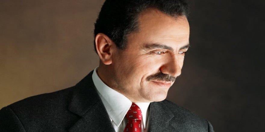 Yazıcıoğlu davasında 4 kamu görevlisine hapis cezası
