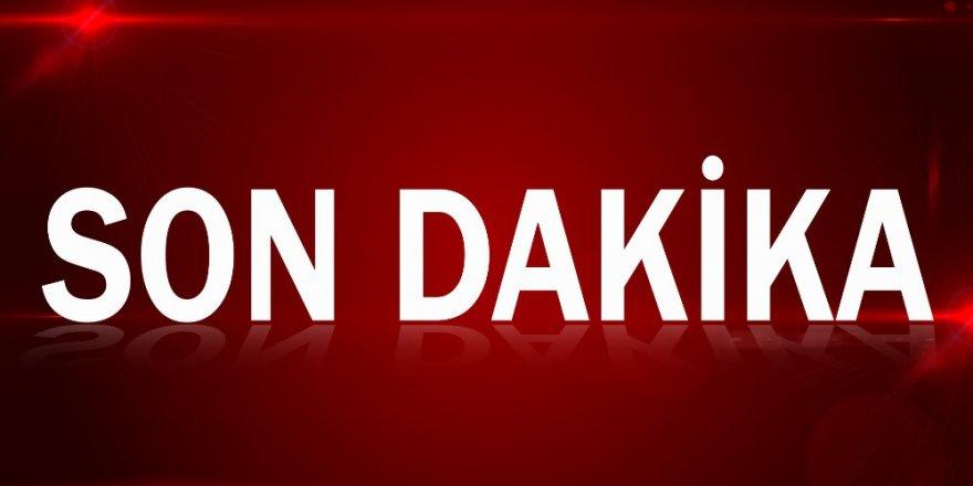 Dicle'de üs bölgesine roketatarlı saldırı