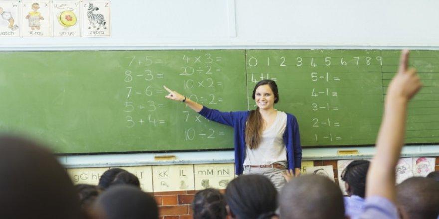 Bu Öğretmenler Yarın Görevine İade Edilecek