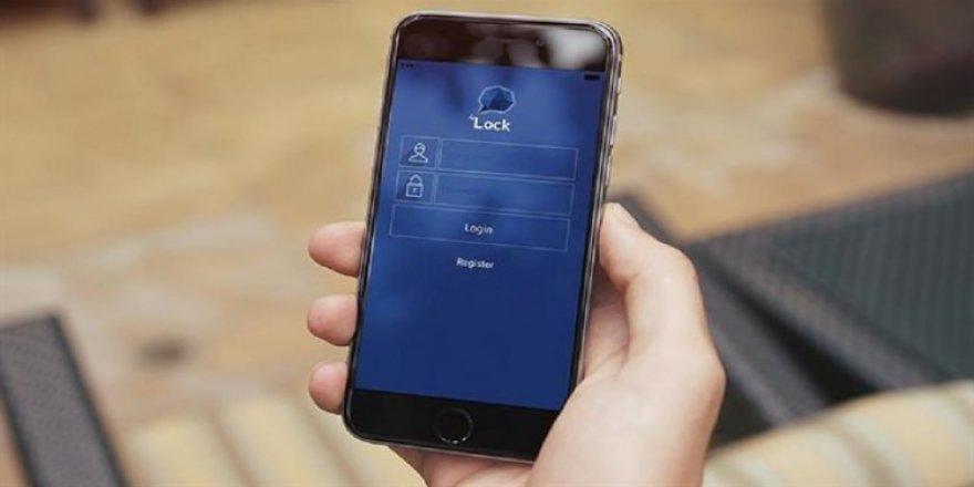 Wi-Fi'sine bylock bulaştıranlar ne yapacak?