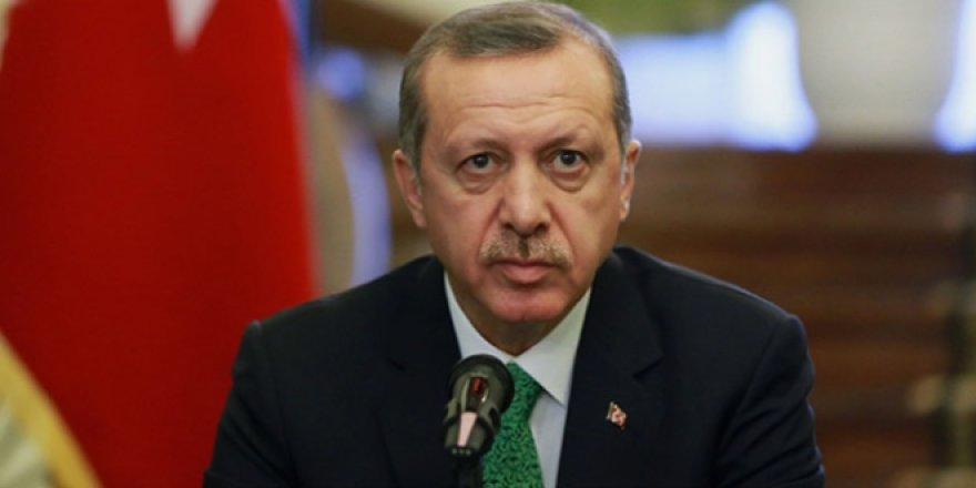 'Erdoğan'ı açıktaki bir gemiye götüreceklerdi'
