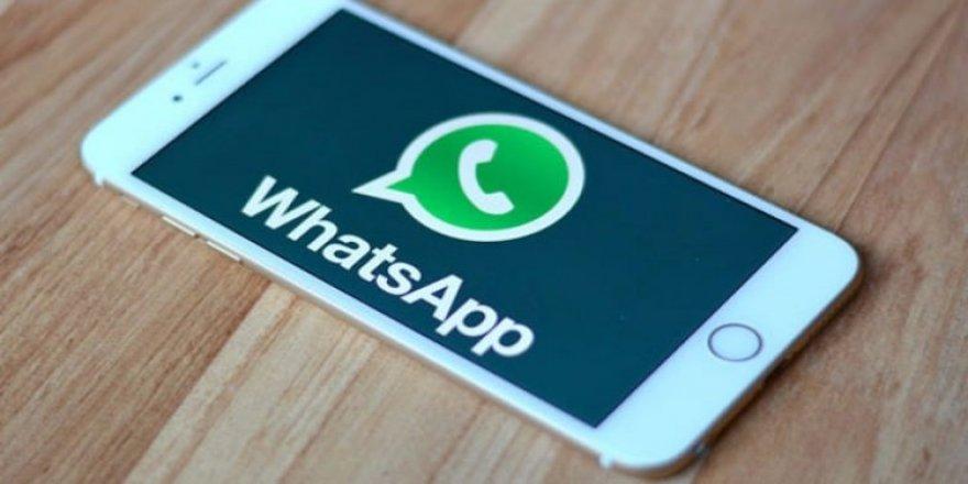 Müdür Yardımcılığı Whatsapp Torpili Meclis Gündeminde