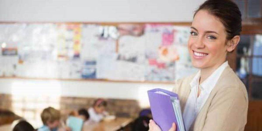 15 bin yeni sözleşmeli öğretmen alınabilir