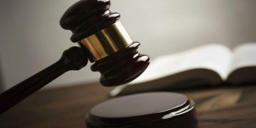 Polisleri şehit eden FETÖ'cülere rekor ceza talebi
