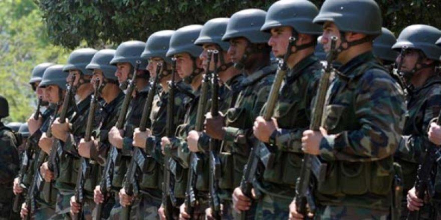 Askerlik yoklama işlemleri e-devletten yapılabilir