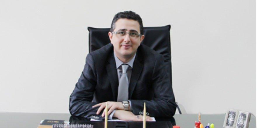 Öğretmenler Günü Yazısı: Alageyik Türküsü