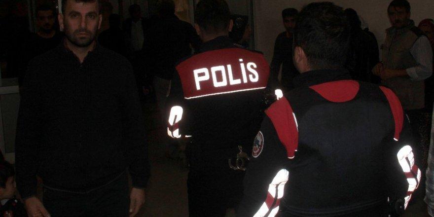 Adana'dan acı haber: 1 şehit