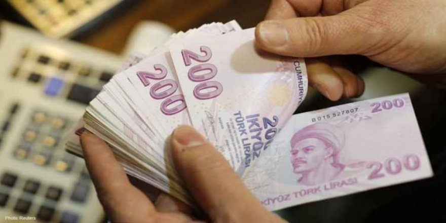 280 bin yeni mezuna 702 lira maaş desteği