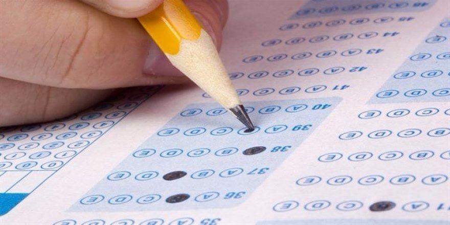 2016 KPSS Lise sınavı ne zaman açıklanır?