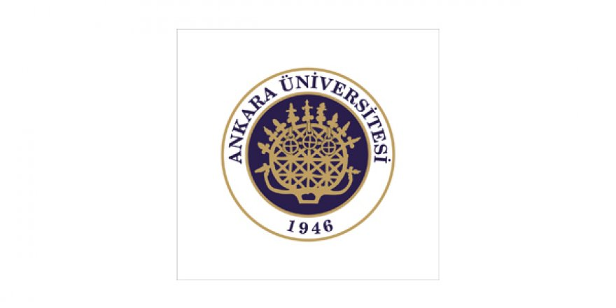 Ankara Üniversitesi Öğretim Üyesi Alım İlanı