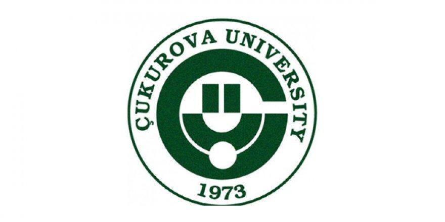 Çukurova Üniversitesi Öğretim Üyesi Alım İlanı 2016