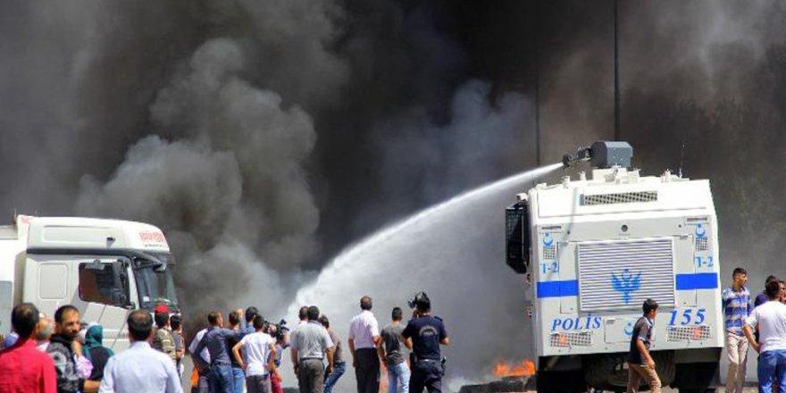PKK'lı terörist HÜDA PAR'lıları katlettiklerini itiraf etti