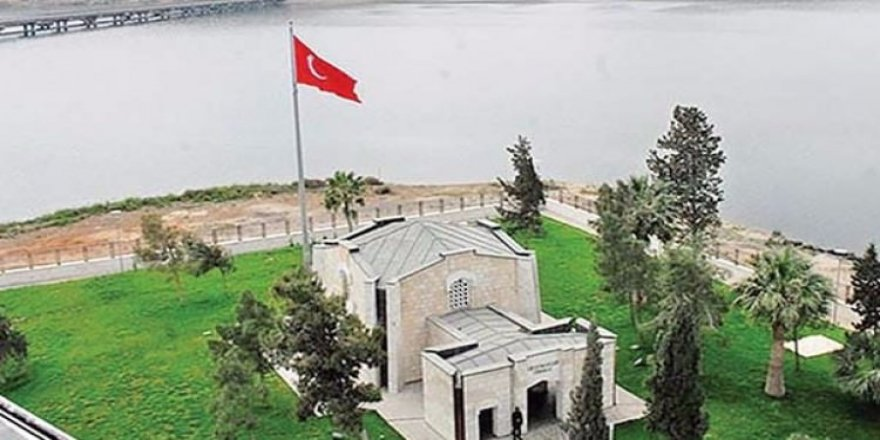 Tarihi operasyon 'Şah Mat!'