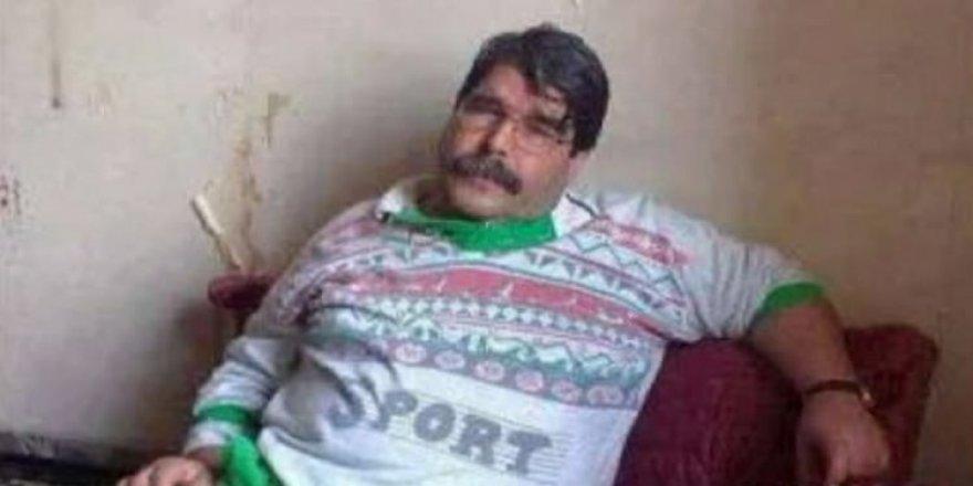 Teröristbaşı Salih Müslim'e yakalama kararı