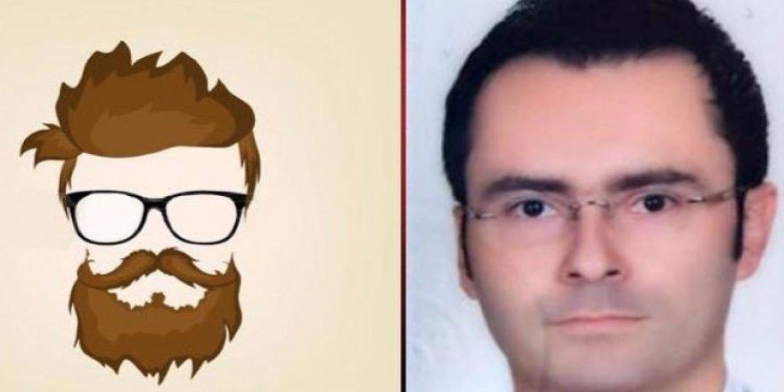 'JeansBiri' öğretmen Aydoğdu'ya FETÖ'den tutuklama talebi