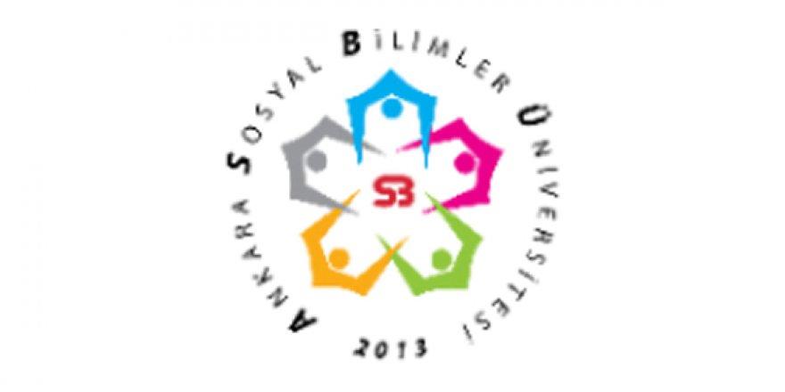 Ankara Sosyal Bilimler Üniversitesi Öğretim Üyesi Alım İlanı 2016